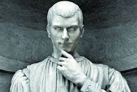 Maquiavelo1