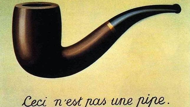 Magritte_pipa