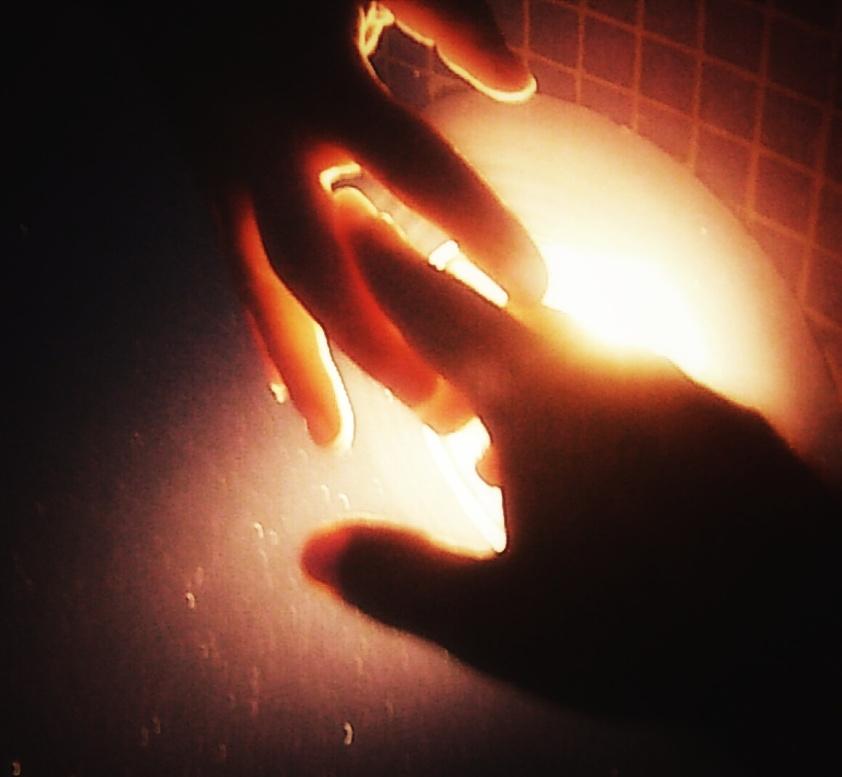 Toque_de_luz
